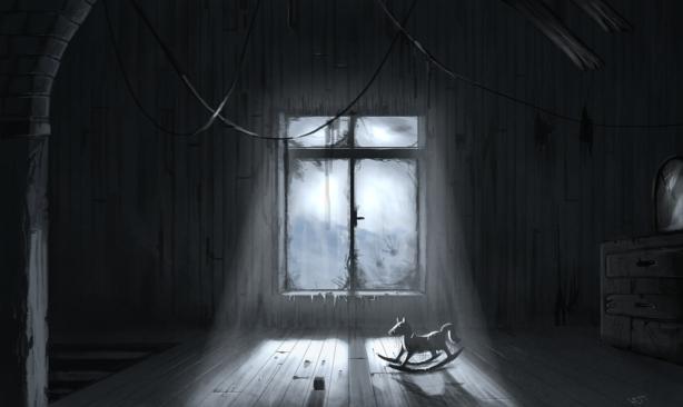 haunted_room_by_highdarktemplar