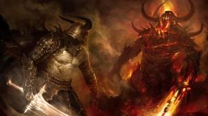 fantasy-good-vs-evil-wallpaper