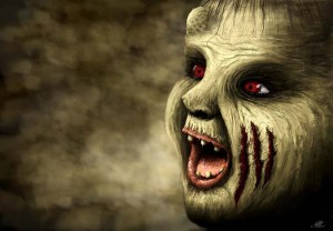 zombie_baby_by_parasite3-d51g4wf